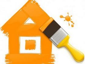 Методические рекомендации по приемке законченных капитальным ремонтом многоквартирных домов в рамках реализации региональных программ капитального ремонта общего имущества в многоквартирных домах (для представителей общественности)